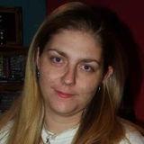 Wanderingnotlost from Douglasville | Woman | 36 years old | Gemini