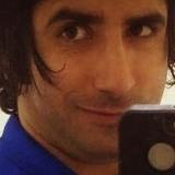 Ram from Umina | Man | 32 years old | Aquarius
