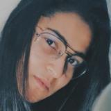 Jasie from Chandigarh | Woman | 28 years old | Scorpio