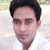 Sonu from Jharia | Man | 27 years old | Taurus