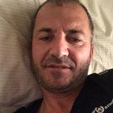Ali from A Coruna   Man   42 years old   Gemini