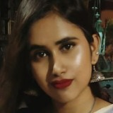 Sneha from Chandannagar | Woman | 22 years old | Libra