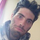 Alexous from Pau | Man | 23 years old | Cancer
