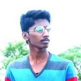 Os from Kolhapur | Man | 25 years old | Gemini
