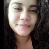 Tina from Washington | Woman | 29 years old | Leo