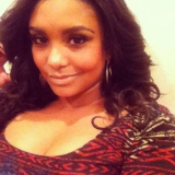 Loveablem from Leon Valley   Woman   31 years old   Capricorn