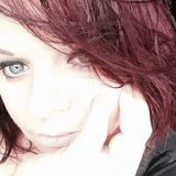 Tlc from Stevenage   Woman   41 years old   Sagittarius