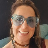 Sakerms8 from West Melbourne | Woman | 50 years old | Aries