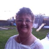Tracy from Timaru   Woman   64 years old   Virgo