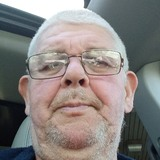 Manwithabighst from Elyria | Man | 62 years old | Aries