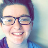 Beth from Reedsville | Woman | 25 years old | Taurus