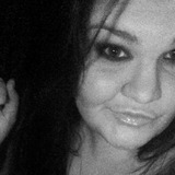 Taylorrenee from Conway | Woman | 26 years old | Leo