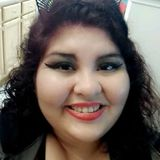 Latinamami from Mobile | Woman | 30 years old | Pisces