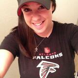 Kera from Paxton | Woman | 24 years old | Scorpio