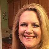 Icsunshine from High Point | Woman | 52 years old | Gemini