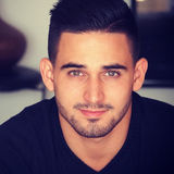 Mike from Antibes | Man | 27 years old | Leo