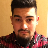 Jarrbear from Olympia | Man | 31 years old | Capricorn