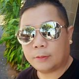 Daydo from Manado | Man | 36 years old | Pisces