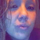 Katie from Concord | Woman | 21 years old | Aquarius