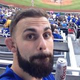 Zach from Topeka | Man | 29 years old | Sagittarius