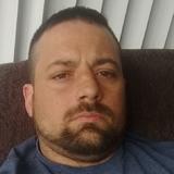 Rob from Flint | Man | 40 years old | Virgo