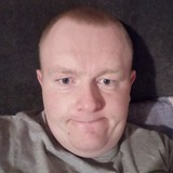 Carlscottc7 from Stockton-on-Tees | Man | 28 years old | Virgo