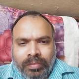 Venkatareddy from Yadgir | Man | 45 years old | Aquarius