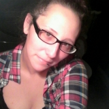 Misty from Radcliff | Woman | 35 years old | Aries