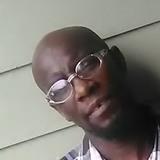 Erictheman from Savannah | Man | 46 years old | Taurus