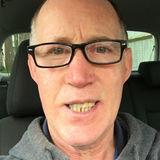 Honeybee from Cheltenham | Man | 58 years old | Aquarius