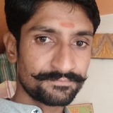 Punit from Veraval | Man | 31 years old | Libra