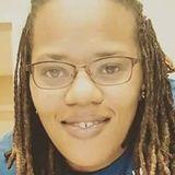 Keshkesh from Marion | Woman | 36 years old | Scorpio