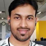 Bangalore men men seeking in Online Dating