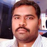 Saravkumar from Dharmapuri | Man | 34 years old | Cancer