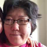 middle-aged asian women in Minnesota #8