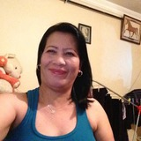 Daisy from Geraldton | Woman | 55 years old | Capricorn