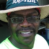 Zman from DeLand   Man   54 years old   Cancer