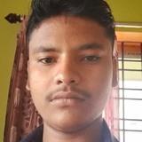 Babu from Barjora | Man | 19 years old | Sagittarius