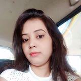 Bharatdotuatredi from Aurangabad | Woman | 29 years old | Scorpio
