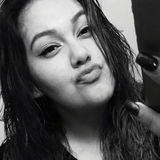 Grace from Cass Lake | Woman | 21 years old | Libra