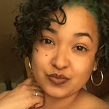 Drea from Jersey City | Woman | 30 years old | Virgo