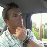 Nate from Destrehan | Man | 39 years old | Leo