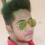 Jazzy from Barbil | Man | 24 years old | Sagittarius