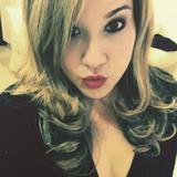 Nina from Opa Locka | Woman | 37 years old | Capricorn