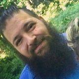 Billnbri from Lilburn | Man | 42 years old | Aries