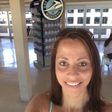 Vsimon from Ontario   Woman   48 years old   Pisces