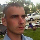 Llhbjv from Sheridan | Man | 27 years old | Taurus