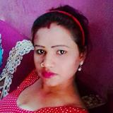 Simran from Delhi | Woman | 25 years old | Aries