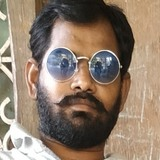 Pandu from Gajuwaka | Man | 20 years old | Scorpio