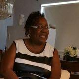 Carebear from Fleming Island | Woman | 62 years old | Gemini